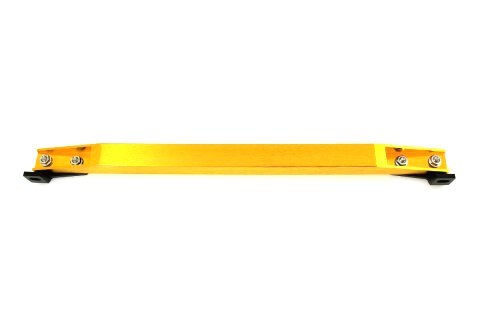 Rama Stabilizatora Honda Civic 96-00 Gold BEAKS - GRUBYGARAGE - Sklep Tuningowy